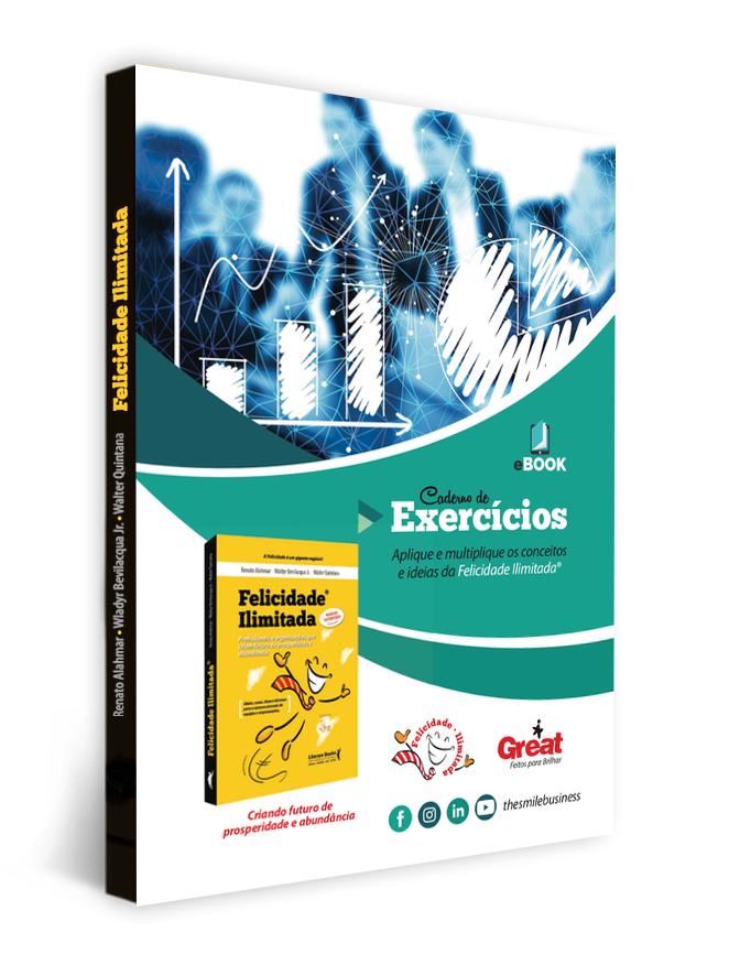 Livro Felicidade iltda ebook exercicios.jpg